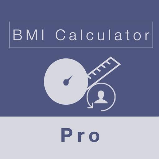 BMI Calculator & Weight Loss Tips by Fawad Ghafoor