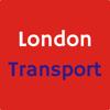 London Transport App