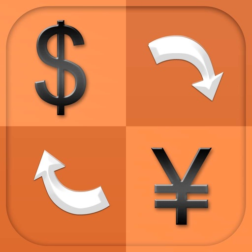 Live Exchange Rate of Currency and Converter