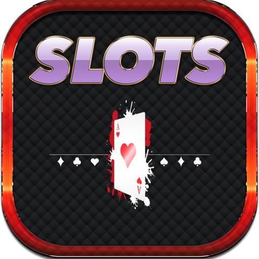 777 Jackpot Party Slots Game - FREE Las Vegas Machine!!!