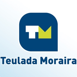 Teulada Moraira Spain