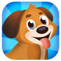 Codes for Pets Splash - Match-3 Treats To Feed Hungry Babies Hack