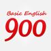 基础英语口语900句离线版HD 发音教练每日英语听力练习