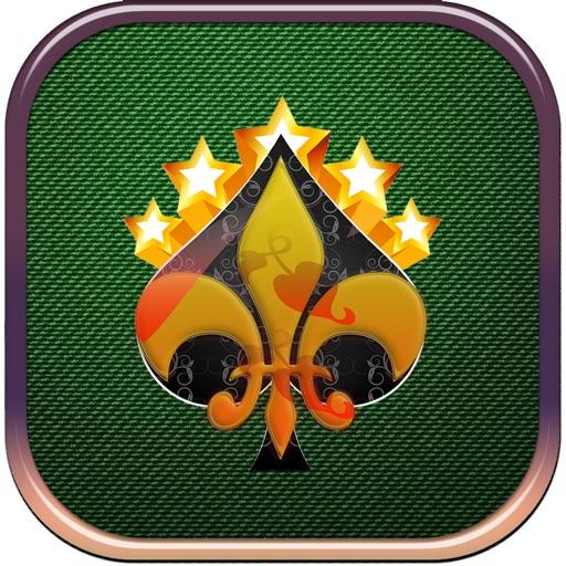 Star Spins Diamond Casino - Free Slots Machines Casino GameHD