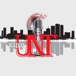 Radio UNT