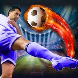 Soccer Dream Stars - 2017