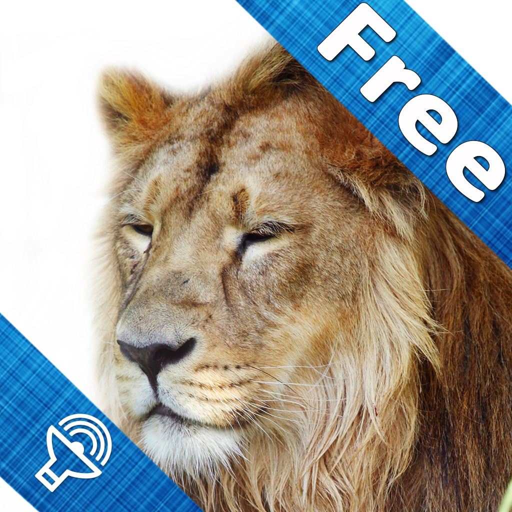 Animal sounds and pictures, hear jungle sound in Kids zoo, Petting zoo with real images and sound hack