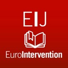 EuroIntervention icon