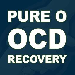 Pure O OCD Recovery HD