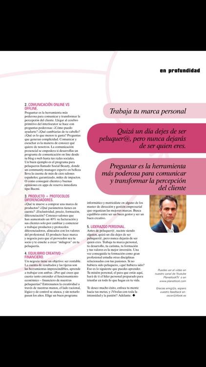 C&C Magazine screenshot-4