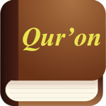 Qur'on (Коран на Узбекском - Quran in Uzbek) на пк
