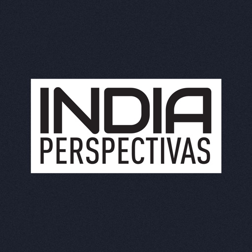 India Perspectives - Spanish