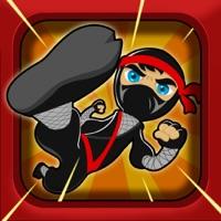 Codes for Mini KungFu Ninja Jump Hack