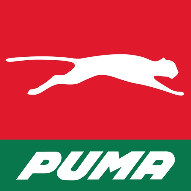 puma energy fuel locator on the app store apple itunes vector logo apple itunes vector logo