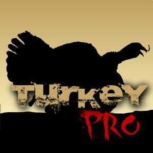 Wild Turkey Pro app