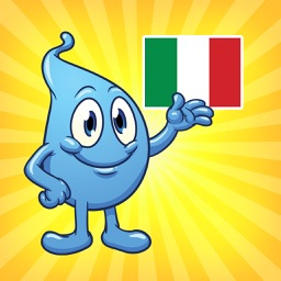 Easy Italian.
