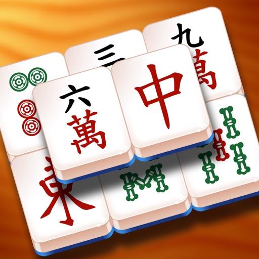 Игра Маджонг Бесплатные Игры Головоломки Лучшие Игры Для Терпения Семьи
