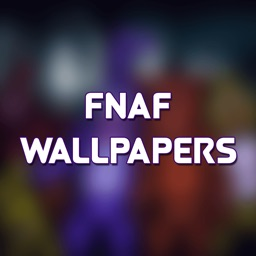 Wallpapers for Five Nights At Freddy's Edition 2016 - Best FNAF Wallpapers