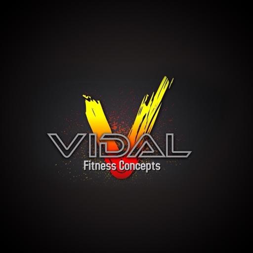 Vidal Fitness Concepts