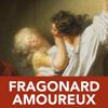 Fragonard amoureux – Le dictionnaire de l'exposition du musée du Luxembourg, Paris.