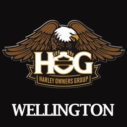 HOG Wellington