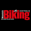 Mountain Biking Australia Magazine