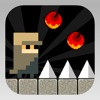 TrapQuest – 激ムズアクションゲーム