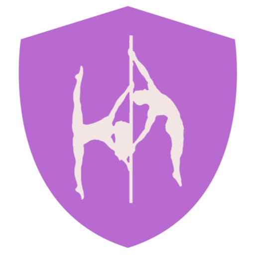 Pole Academy Finland icon
