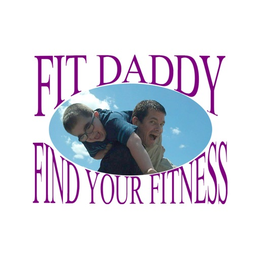 Fit Daddy
