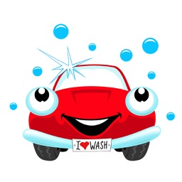 Find Car Washes