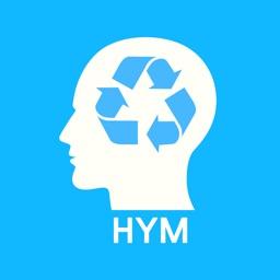 HYM 씽크팡(회원용)