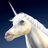 Codes for Unicorns Quest 3D | Free Unicorn Simulator Game For Girls Hack