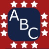 American Business Center