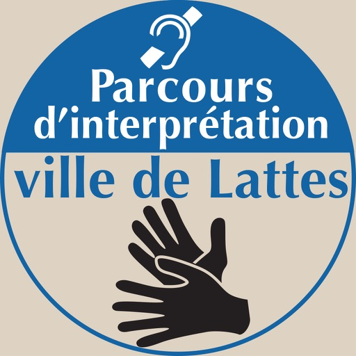 Grains de Méjean en LSF - parcours d'interprétation à Lattes