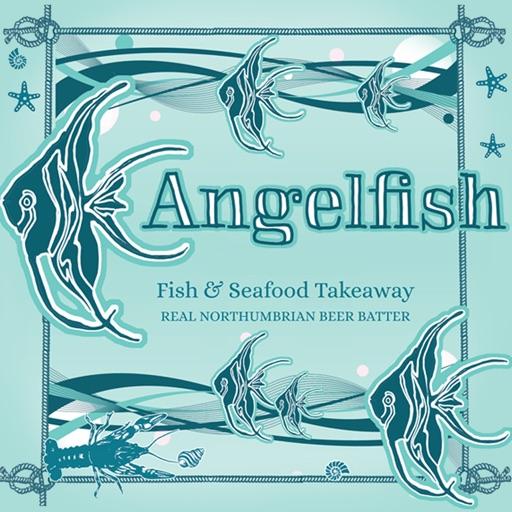 The Angelfish, Corbridge