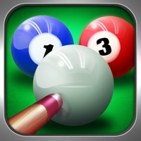Codes for Pool 3D Pro : Online 8 Ball Billiards Hack