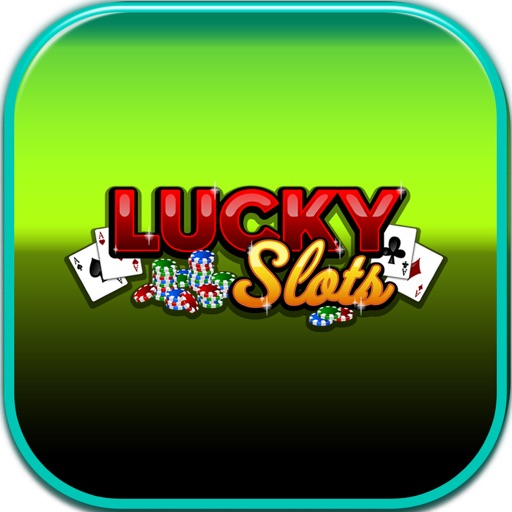 Abu Dabi Casino Center Classic Slots Game