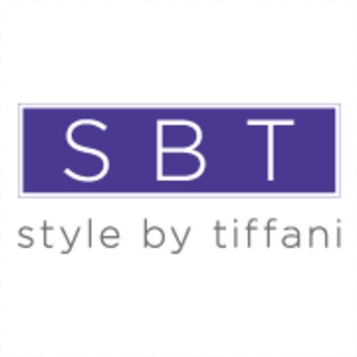 Style by Tiffani