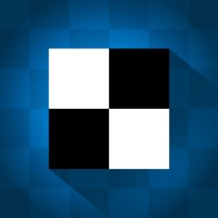 Penny Dell Jumbo Crosswords – Crossword Puzzles for Everyone! Hack Online Generator  img