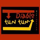 DiabloTunTum icon