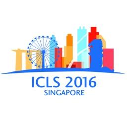ICLS2016