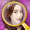 找茬明星脸-大家来找茬 - iPhoneアプリ