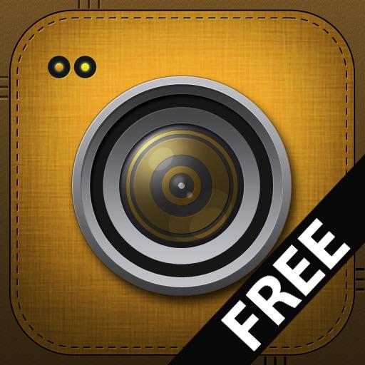Vintify Free