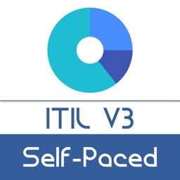 ITIL V3  - Self-Paced