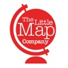 The Little Map Company