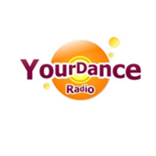 YourDance Radio
