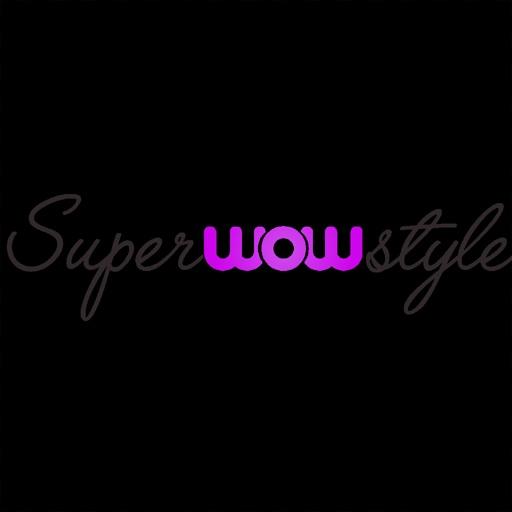 superWOWstyle!