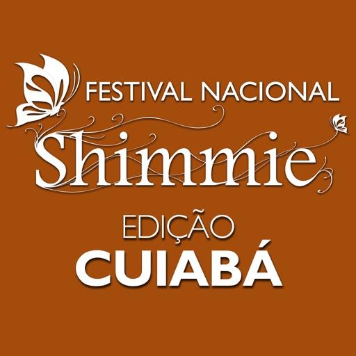 Festival Shimmie Cuiabá