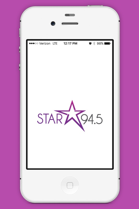 Star 94 5 Online Game Hack And Cheat Gehack Com