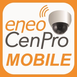 eneo CenPro Mobile